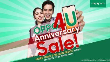 oppo4u-anniversary-sale