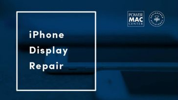 power-mac-center-iphone-display-repair