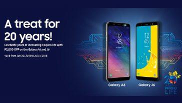 samsung-galaxy-j6-galaxy-a6-price-drop