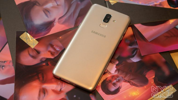 samsung-galaxy-j8-price-philippines