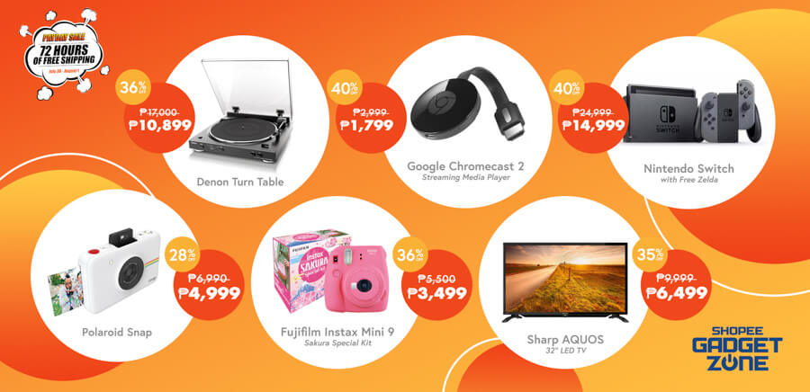 shopee-payday-sale-july-2018-1