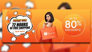 shopee-payday-sale-july-2018