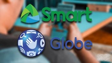 smart-globe-prepaid-load-validity