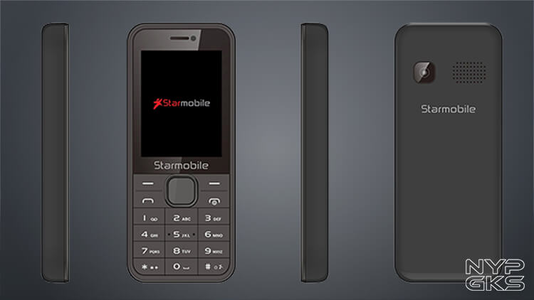 starmobile-featuresmart-evo-1