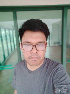 vivo-x21-selfie-samples-31