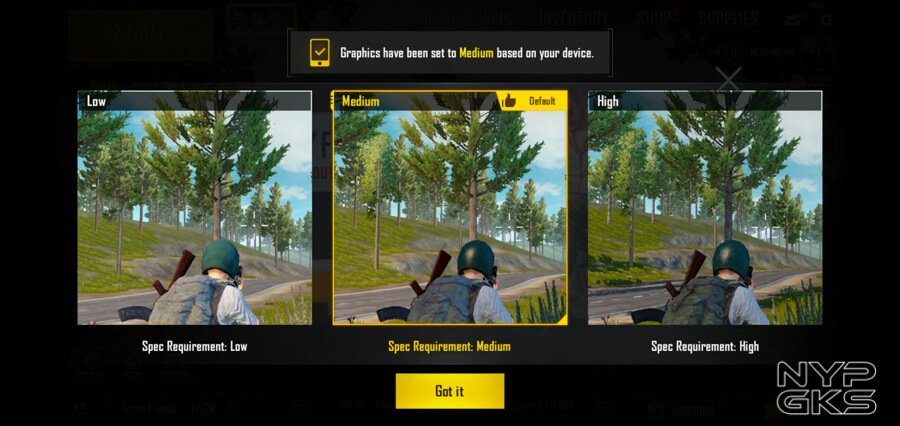 games-apps-download-vivo-x21