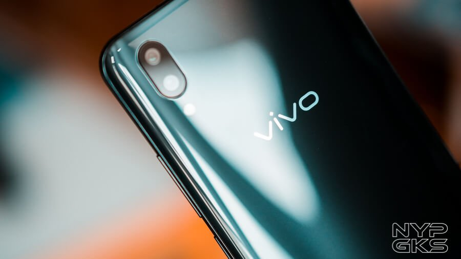vivo-x21-review
