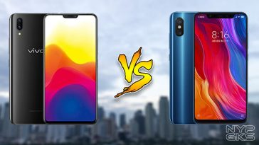 Vivo-X21-vs-Xiaomi-Mi-8-Specs-Comparison