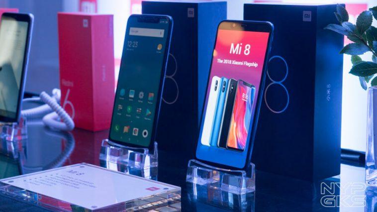 Xiaomi-Mi-8-Price-Philippines