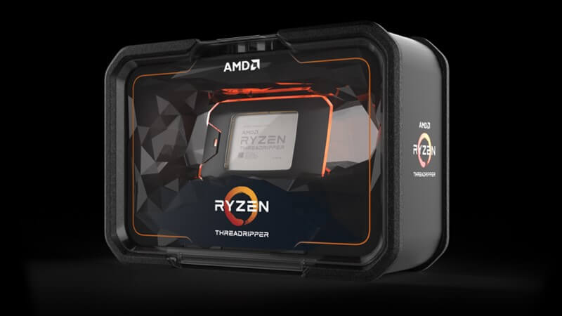 AMD-2nd-gen-Ryzen-Threadripper-prices
