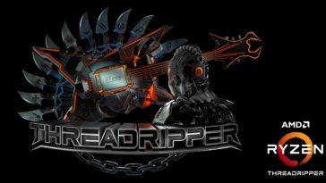 AMD-Ryzen-Threadripper-processors