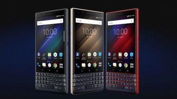 BlackBerry-Key2-LE-noypigeeks