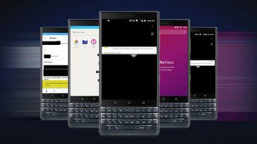 BlackBerry-Key2-LE-specs