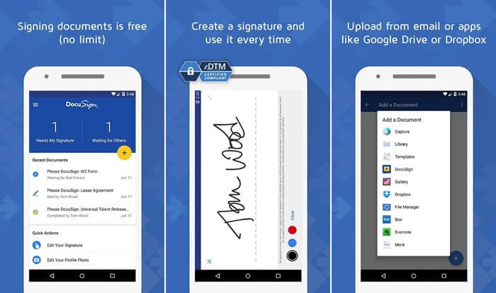 DocuSign-PDF-Word-NoypiGeeks