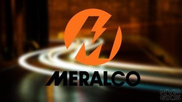 How-to-compute-Meralco-bill-NoypiGeeks