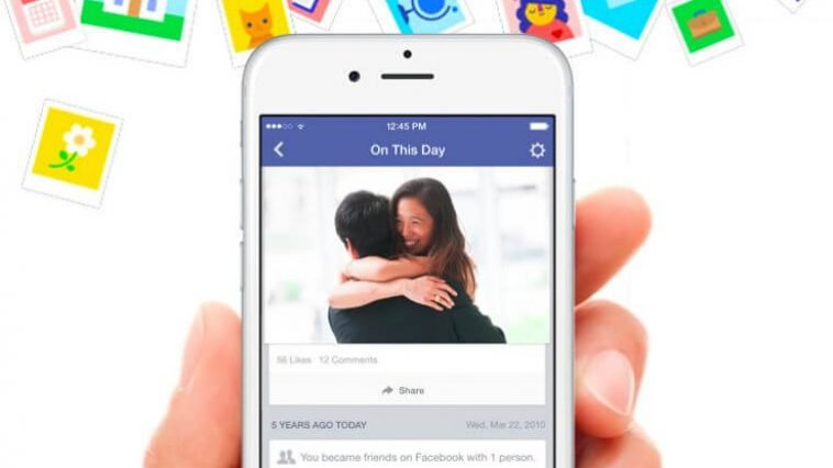 How-to-stop-Facebook-on-this-day-digging-up-old-memories