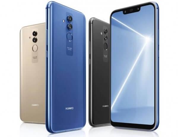 Huawei-Mate-20-Lite-Specs
