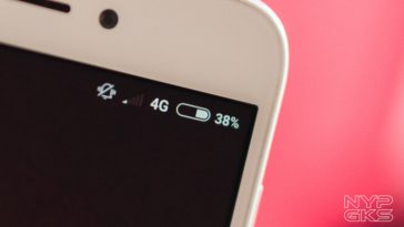 Mobile-Internet-Symbols-NoypiGeeks
