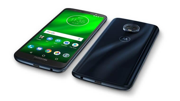 Motorola-Moto-G6-Price-Philippines
