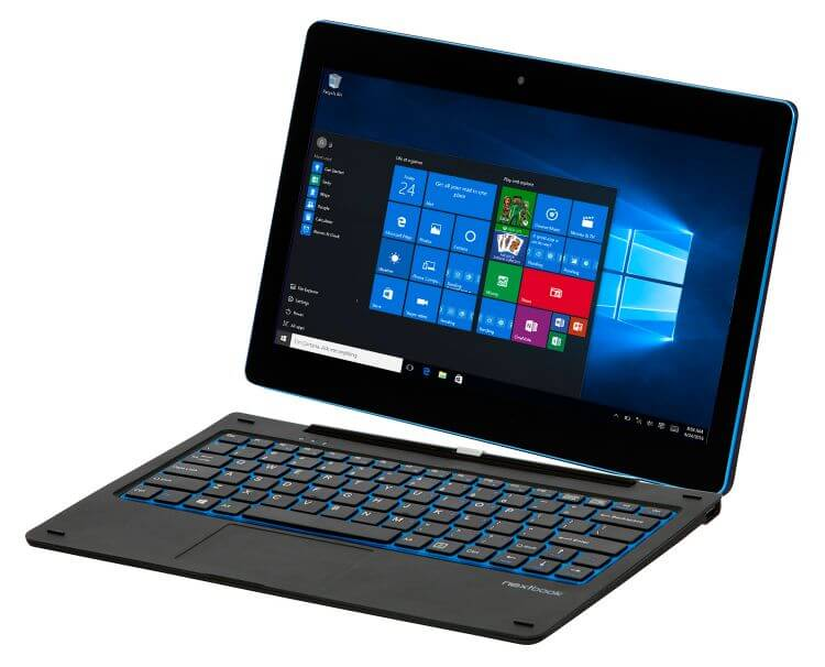 Nextbook-Flexx11-tablet-laptop