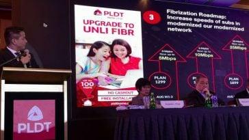 PLDT-Fibr-Speed-Upgrade-2018