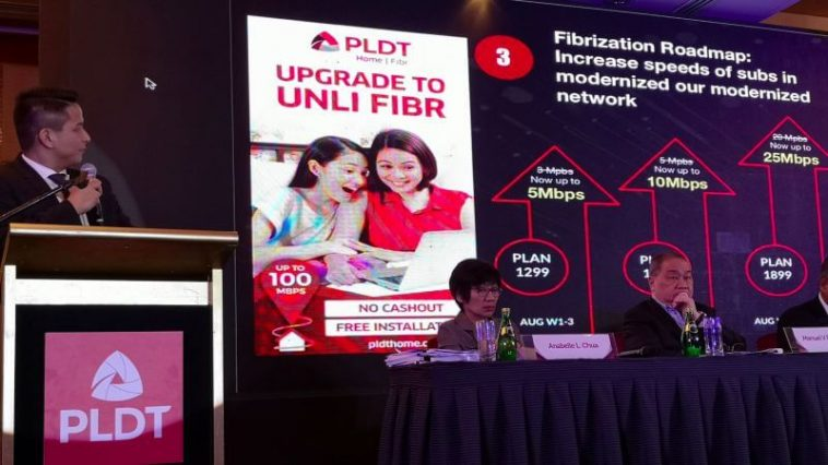 PLDT-Fibr-Speed-Upgrade-2018