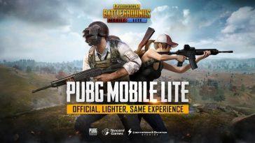 PUBG-Mobile-Lite-NoypiGeeks