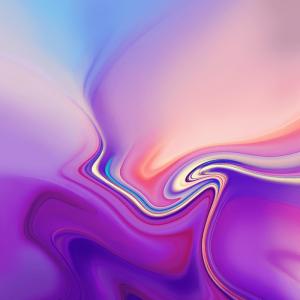 Samsung Galaxy Tab S4 Wallpapers (1)