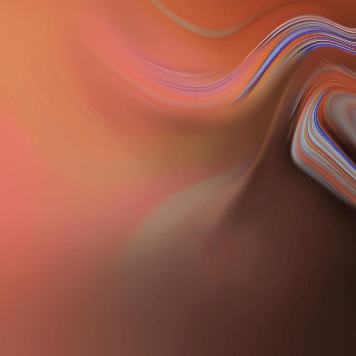 Samsung Galaxy Tab S4 Wallpapers (5)