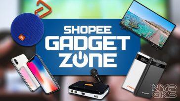 Shopee-Gadget-Zone-NoypiGeeks