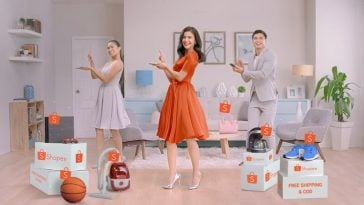 Shopee-Shopping-Sale-NoypiGeeks