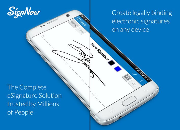 SignNow-Android-app-NoypiGeeks