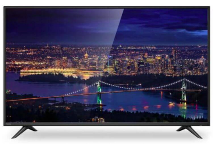 Toshiba-32S1710EV-TV