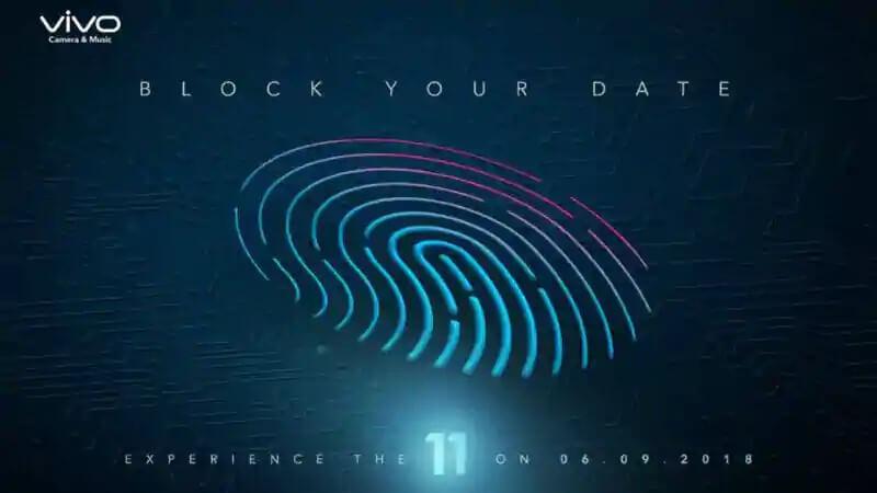 Vivo-V11-launch