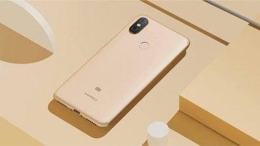 Xiaomi-Mi-A2-Lite-NoypiGeeks-73914