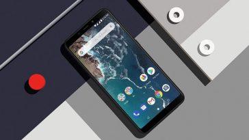 Xiaomi-Mi-A2-NoypiGeeks-99135