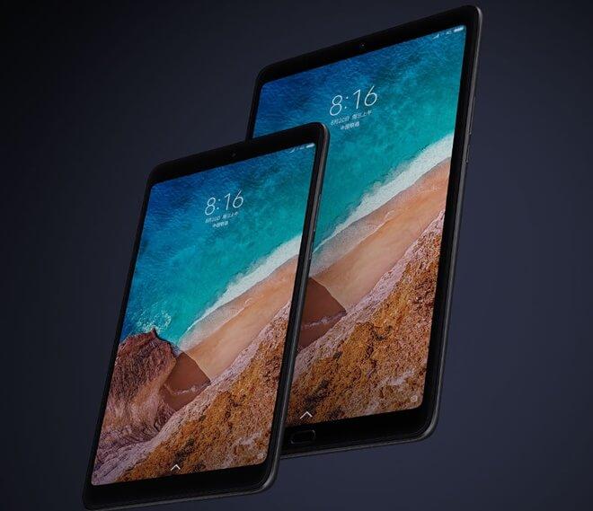 Xiaomi-Mi-Pad-4-Plus-Specs-Price-Features