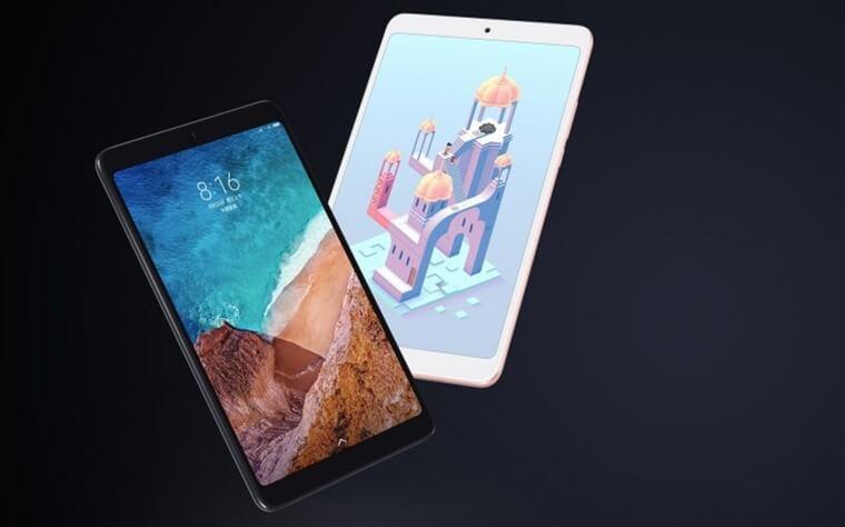 Xiaomi Mi Pad 4 Plus Full Specs Price Features Noypigeeks