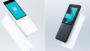 Xiaomi-Qin-feature-phones-official