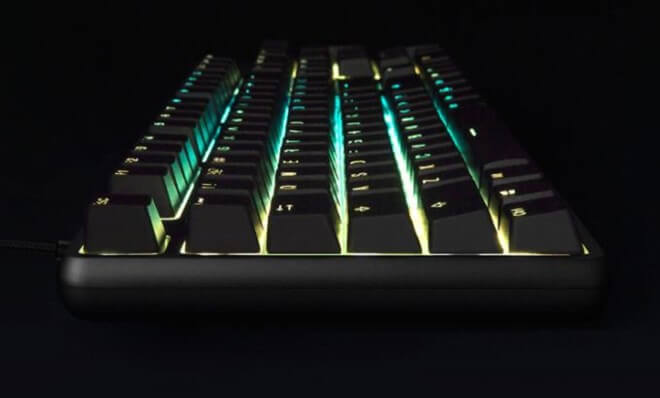 Xiaomi-mechanical-gaming-keyboard