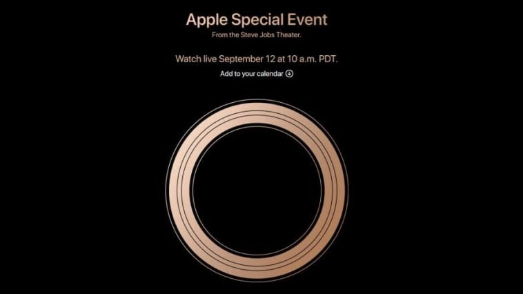 apple-launch-event-2018
