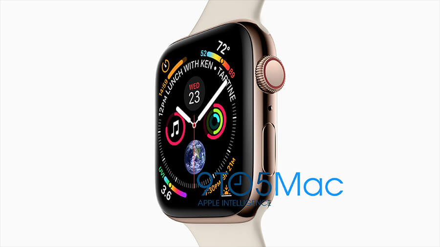 apple-watch-4-launch-date