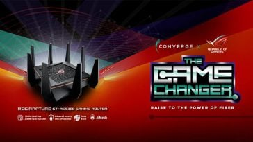 converge-fiberx-gaming-plans-and-packages
