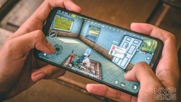 PUBG Mobile | NoypiGeeks