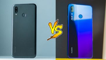 Honor-Play-vs-Huawei-Nova-3i-Specs-Comparison