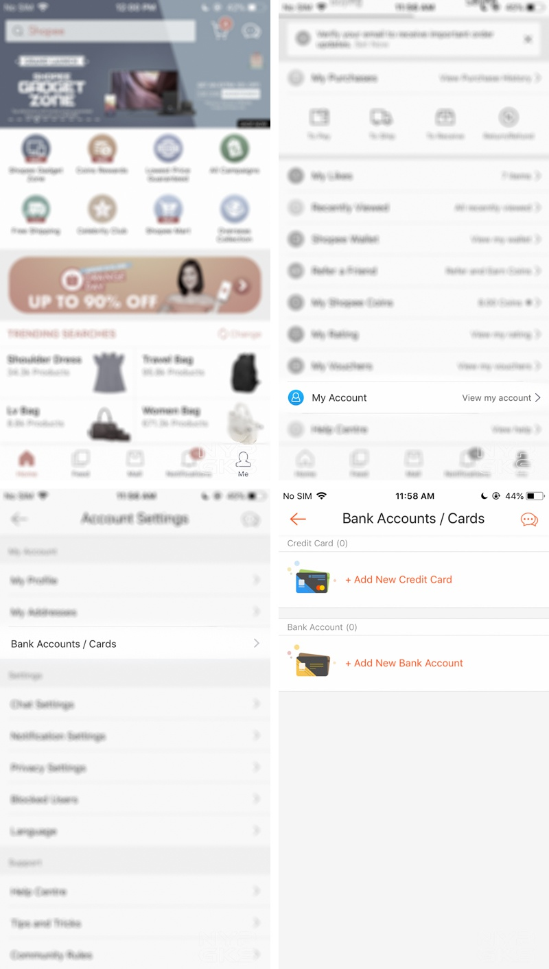 how-to-shopee-credit-card-payment