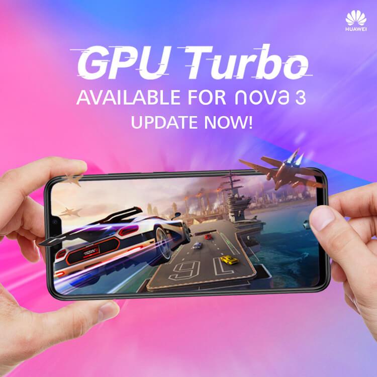 huawei-nova-3-gpu-turbo