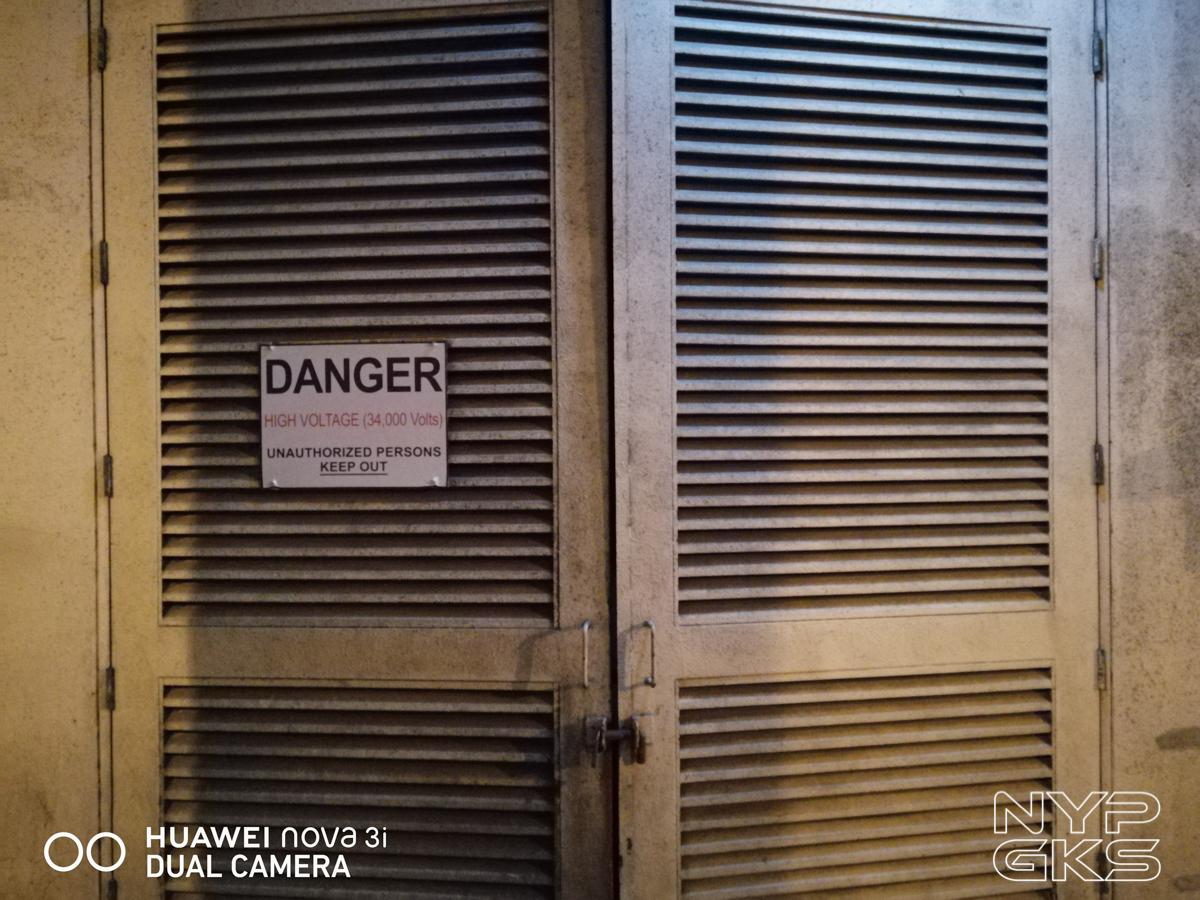 Huawei Nova 3i Review | NoypiGeeks | Philippines' Technology