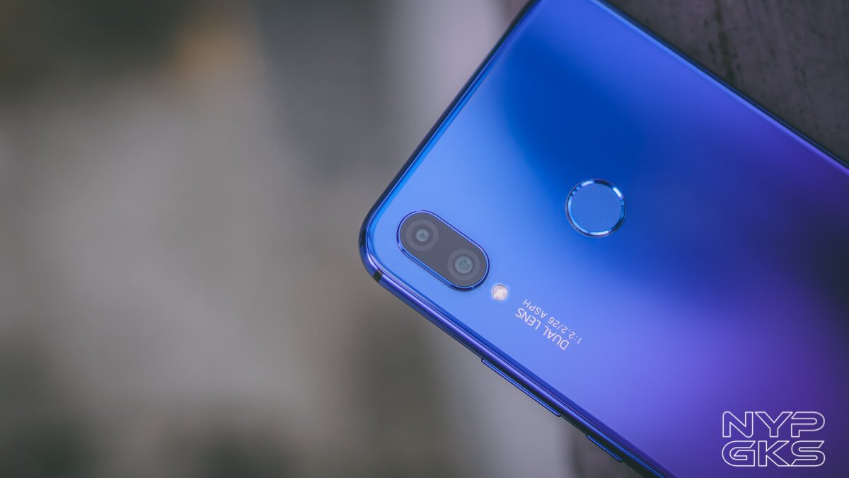 Honor 8X vs Huawei Nova 3i: Specs Comparison | NoypiGeeks