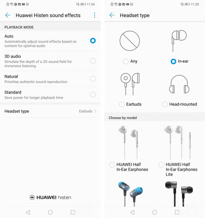 huawei-nova-3i-sound-headphones
